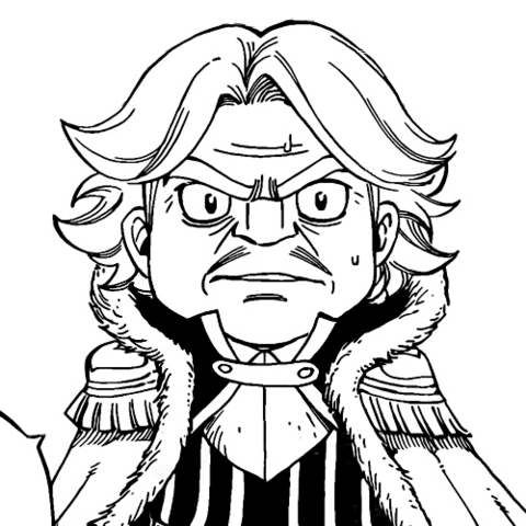File:Mugshot of Toma.png