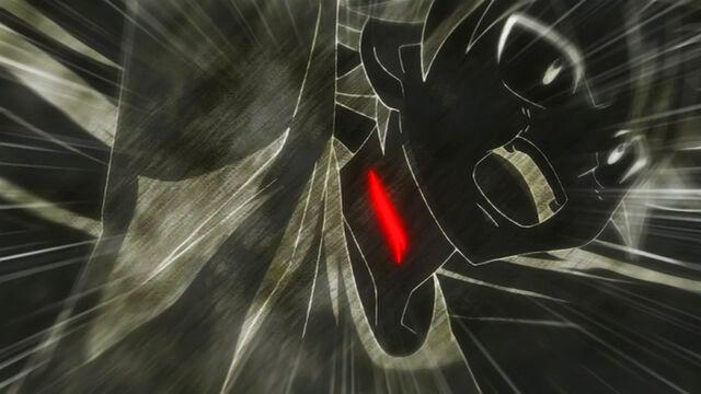 File:Natsu gets his scar.JPG