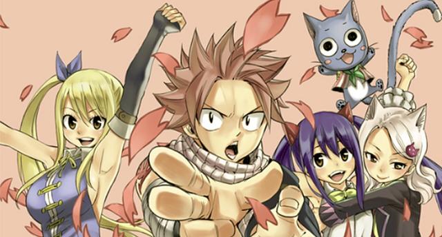 File:Slider - Manga.png