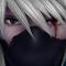 Gildart Clive's Avatar