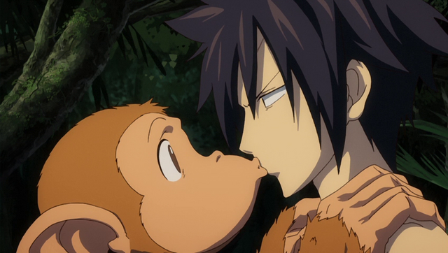 File:Gray's True Love.png