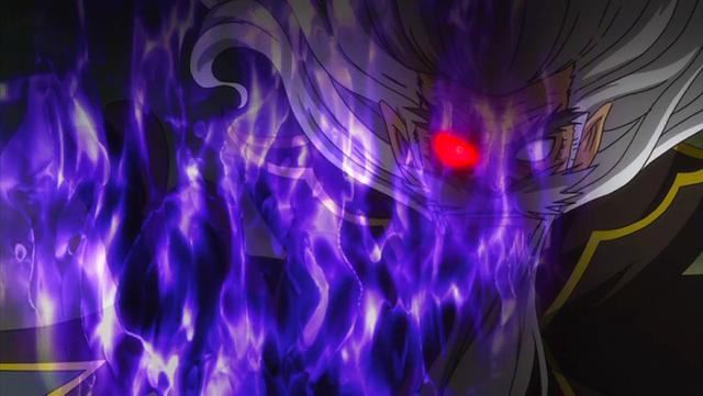 File:Hades' magic.png