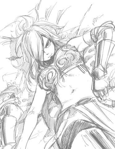 File:Knightwalker Sketch.jpg