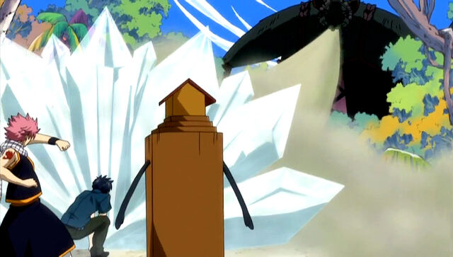 File:Ice Make Shield vs. Angelica Gas.jpg