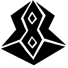 File:Lybria Symbol.jpg