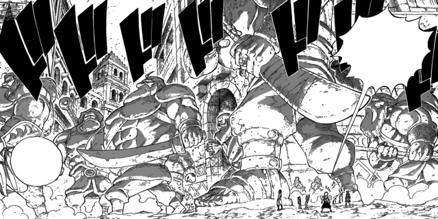 File:Fairy Tail enters Sun Village.png
