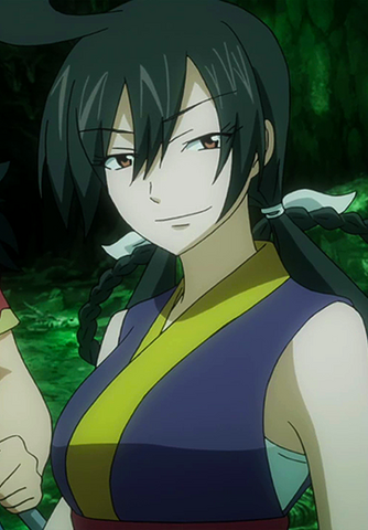 File:Kamika in anime.png