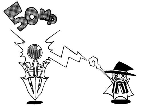 File:Mato's MPF Illustration Guide.jpg