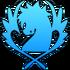 Drużyna Blue Pegasus
