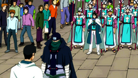 Jellal surrounded.png