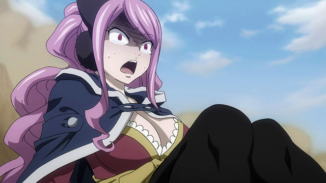 File:Meredy watches in horror.png