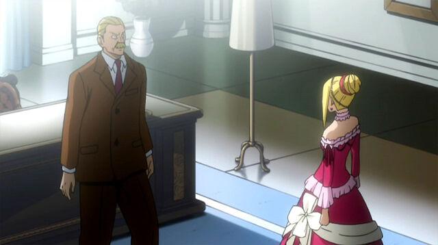 Plik:Mr. Heartfilia talks with Lucy.jpg