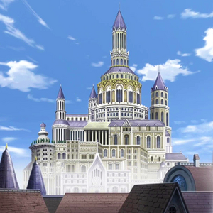 The Mercurius Castle.png