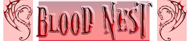 File:Blood Nest.png