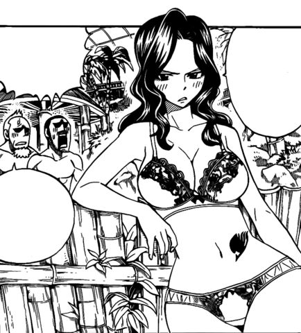 File:Cana Wearing Underwears at RZL.jpg