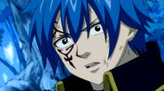 Jellal surprised