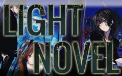 File:Light Novel.png