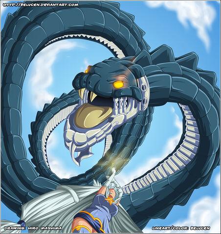 File:Snake Charmer.jpg