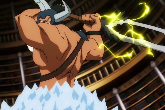 File:Blade of Flashing Lightning.png