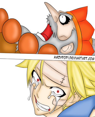 File:Colored Panel 300.png