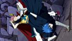Mystogan vs. The Great Demon-Lord Dragneel.jpg