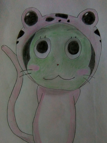 File:Frosch Drawing.png
