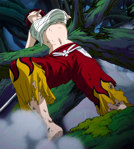 File:Erza is almost defeated.png