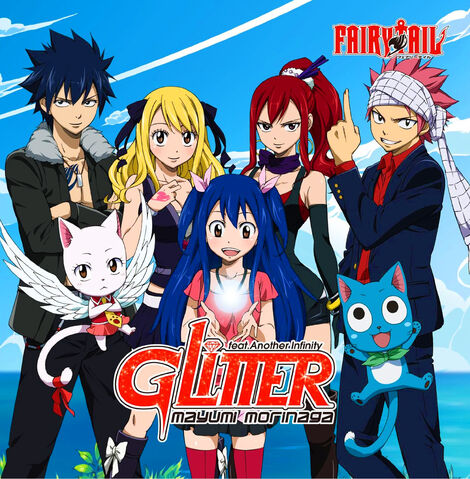 File:Glitter Fairy Tail Edition Cover.jpg