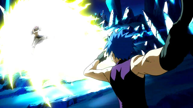 File:Jellal's unnamed spell.jpg