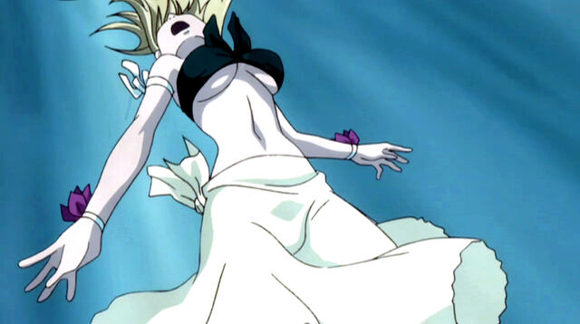 File:Lucy trapped in Juvia's Succubus body.jpg