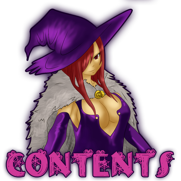 Contents 22