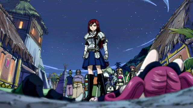 File:Erza Defeats Sherry and Yuka.jpg