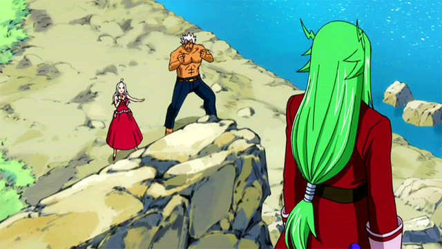 File:Freed is approached by Mira and Elfman.png