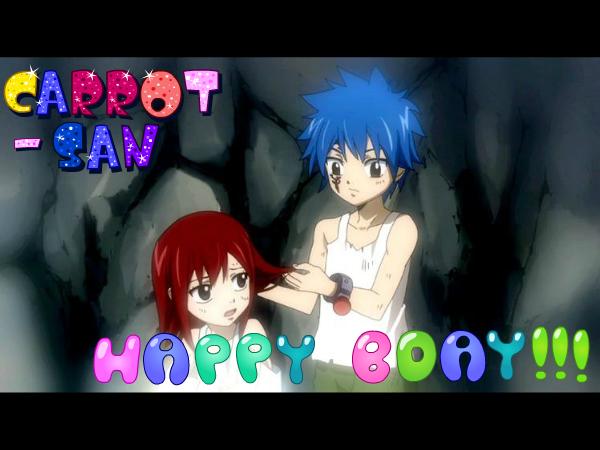 File:Happy Bday Carrot-san2.jpg