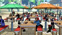Guild Cafe.JPG