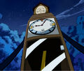 Thumbnail for version as of 19:17, September 25, 2011