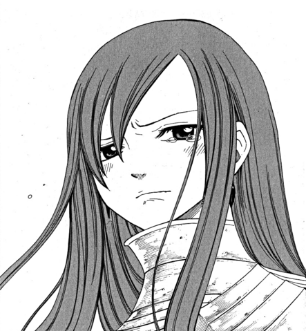 File:Erza cries.png