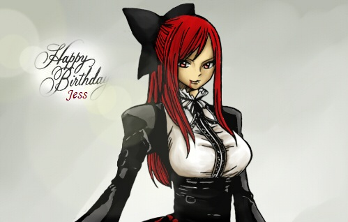 File:Happy birthday jess.jpg
