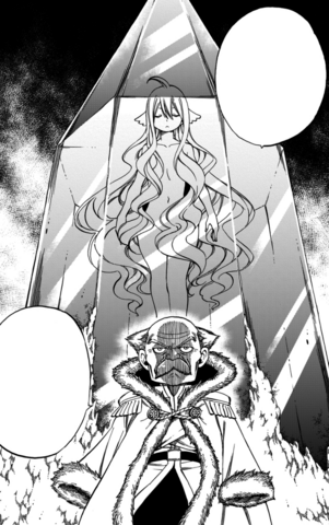 File:Lumen Histoire is revealed.png