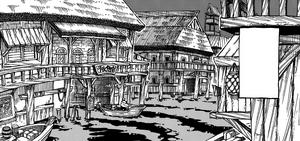 Viper Inn
