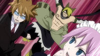 Jackal ambushes Loke and Virgo.png
