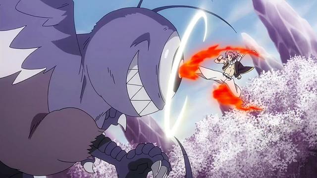 File:Natsu vs. Cyclops.png