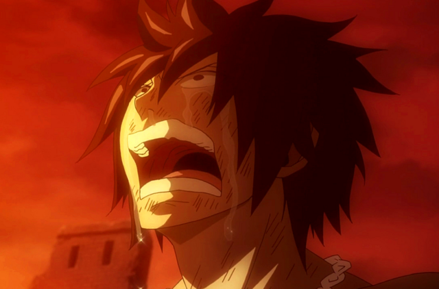File:Gray unable to kill his father.png