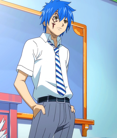 File:Fairy Academy - Transfer student Jellal.png