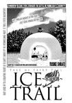 Ice Trail: Глава 5