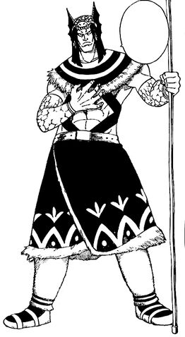 File:Fairy Tail Jura's First Appearance in the Manga.jpg