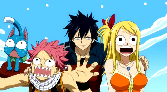 File:Gray found Natsu and Lucy.jpg