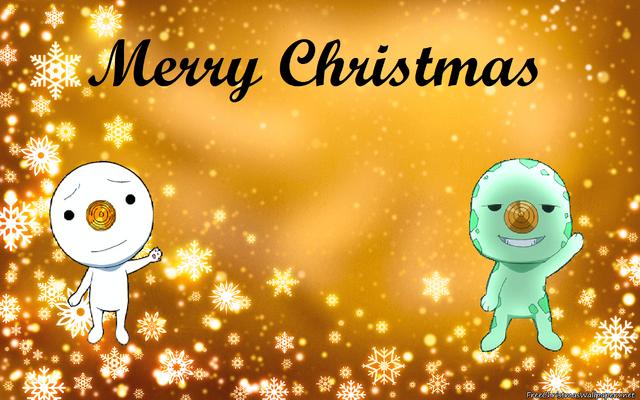 File:Christmas vr 2 (at7).png