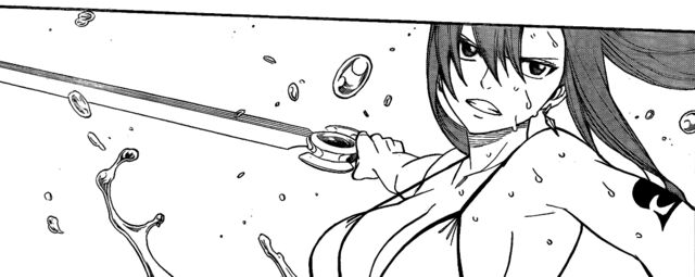 File:Erza Training For DME.jpg