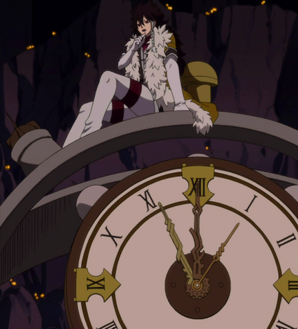File:Midnight on top of the clock.png